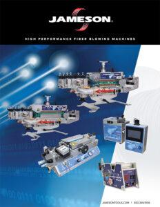 FiberBlowingCatalog-cover