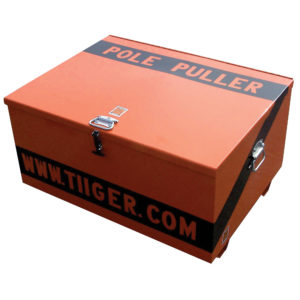 Pole Puller Case