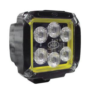 HDI - Heavy Duty Lights