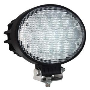 JLite - General Purpose Lights
