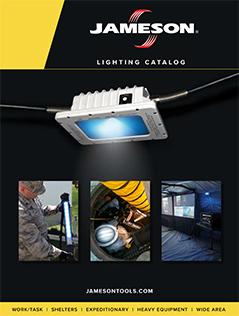 Jameson-Lighting-Catalog_2021