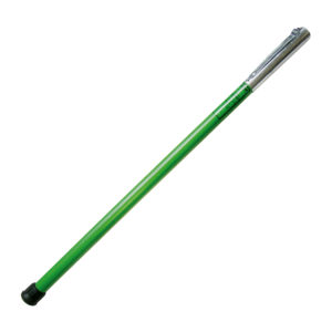 LS-Series Hollow Core Landscaping Poles