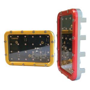 ML - Marker Lights