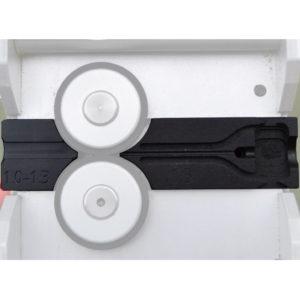 NanoFlow & NanoFlow MAX Parts