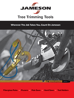 TreeTools