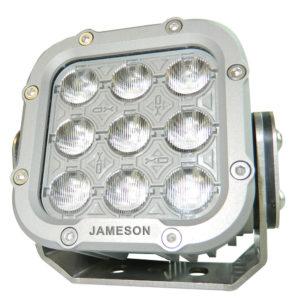Equipment Lights